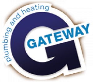 Gateway Plumbing and Heating