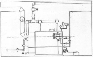 Raypak Boiler Wiring Diagram as well Weil Mclain Vent D er Wiring Diagram additionally Hot Water Boiler Loop Diagram as well Utica Boiler Wiring Diagram additionally Pbx Wiring Diagram. on weil mclain gas boiler wiring diagram