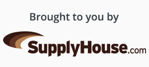brought to you by SupplyHousecom1