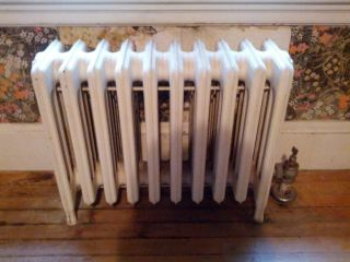 Categories Steam Hot Water Resize Radiator Pic3
