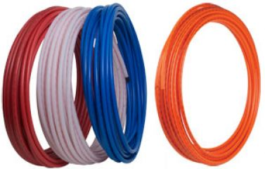 How many times can pex freeze before bursting for Pex pipe freeze protection