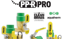 PP R Products wLogo