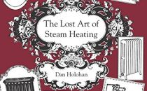 lost art of steam heating