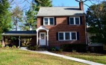 maryland retrofit home