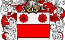 newby coat of arms