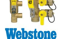 webstone patented technology withProducts