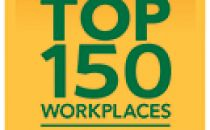 2015 top workplaces sm