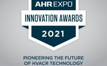 2021 AHR Expo Innovation Awards