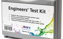 ADEY test kit