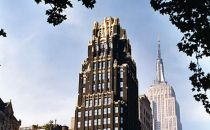 Bryant Park Hotel facade 428x269 to 468x312