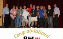 ECR Expo 99.4 with text 2