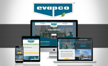 EVAPCO website photo 2017