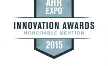 H15 INNOVATION AWARDS HON MENTION