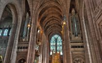 Liverpool Cathedral 7684921888