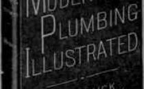 Modern Plumbing Illustrated 148