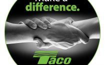 Taco Make a Difference icon