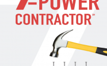 The 7 Power Contractor Levi