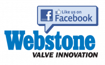 Webstone Facebook v2