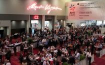 ahr convention vegas