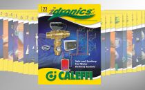 caleffi idronics jan 2018