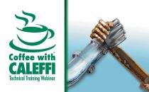 coffeewithcaleffi arms