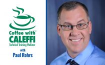 coffeewithcaleffi rohrs