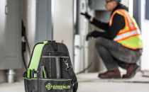 greenlee toolbag