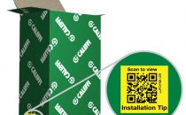 mr0917 caleffi easy access installation tip videos