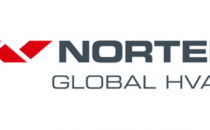 nortek global hvac logo