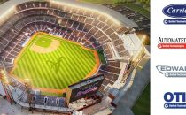 suntrust park braves utc