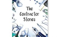 the contractor stories holohan
