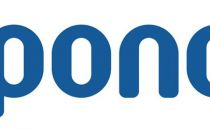 uponor logo big