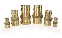 uponor propex copper