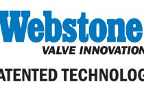 webstone patented technology
