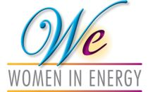 women in energy1