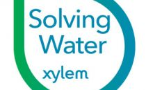 xylem podcast