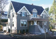 Read As Seen on This Old House®: Historic Home Gets New, Efficient Heating Solution