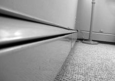 Read Baseboard: How Much Is Too Much?