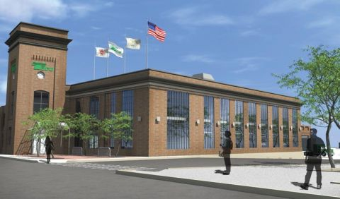 800x470 TACO Innovation and Development Center Cranston RI
