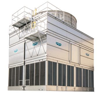EVAPCO AT atlas cooling tower