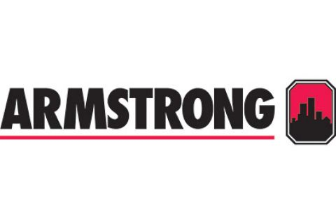 F ArmstrongLogo