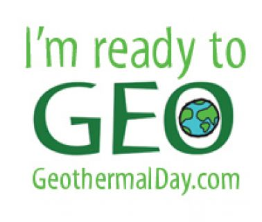 Bosch Thermotechnology Announces National Geothermal Day