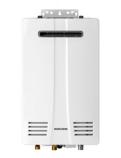 Navien NPN E tankless water heater