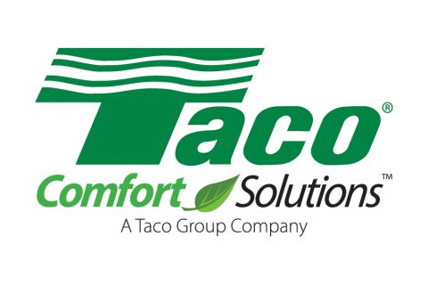 TacoComfortSolutions 2015 Logo HR