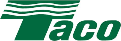 TACO ANNOUNCES COMPANY REORGANIZATION AND REBRANDING