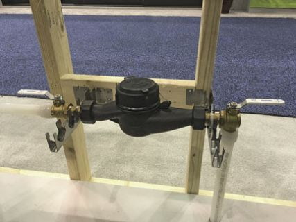 uponor propex